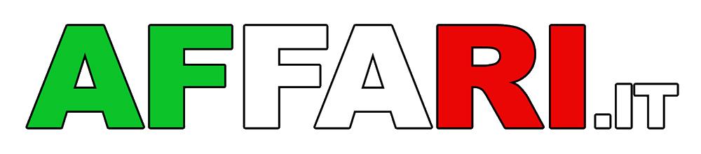 Affari.it