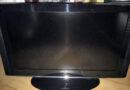 TV SAMSUNG 37″